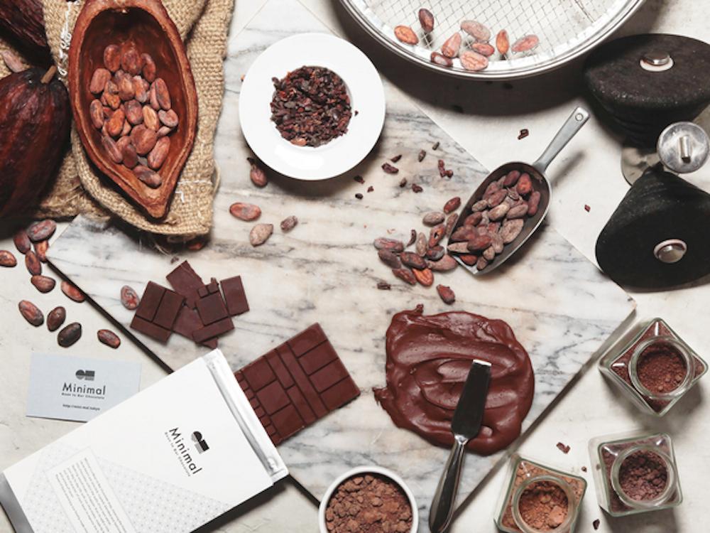 チョコレートの画像 p1_20
